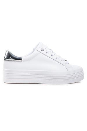 CALVIN KLEIN Sneakers Vulcanized CALVIN KLEIN | 12 | YW0YW00164YAF