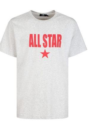CONVERSE all star mens tee  CONVERSE | 8 | 10022549A03