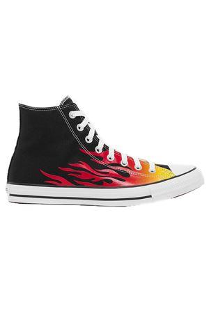 CONVERSE Sneakers Chuck Taylor All Star HI CONVERSE | 12 | 171130C