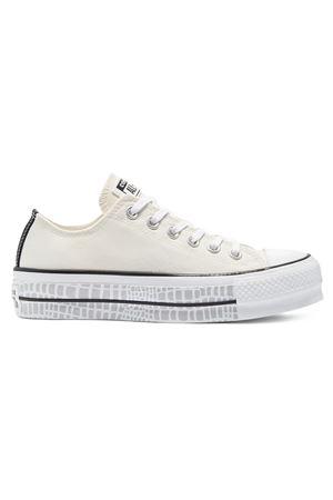 CONVERSE Chuck Taylor All Star Low CONVERSE | 12 | 570325C