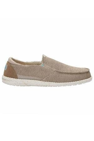 DUDE Thad Sox loafers DUDE | 921336138 | 111910408