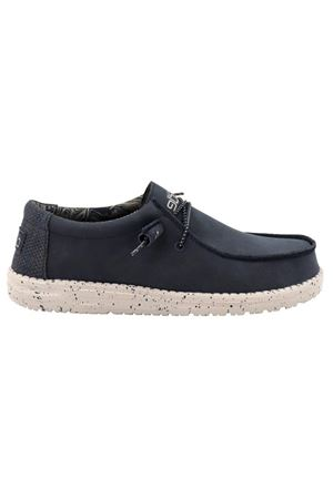 DUDE Wally loafer DUDE | 921336138 | 150202550