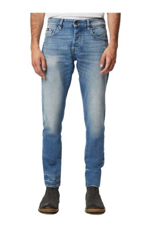 GAS Norton Carrot Jeans GAS | 24 | 35127602064932WV48