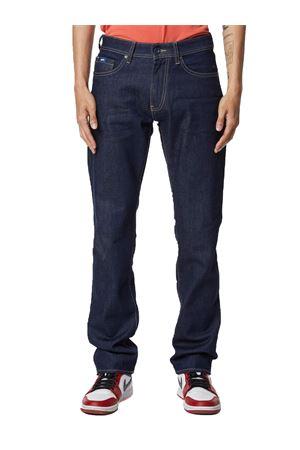 GAS Morris Regular Straight Jeans GAS | 24 | 35133203087934WZ08