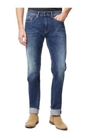 GAS MORRIS jeans GAS | 24 | 35133203087934WZ79