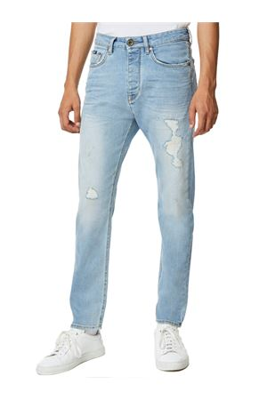 GAS Jeans Teo GAS | 24 | 351366030753WV26