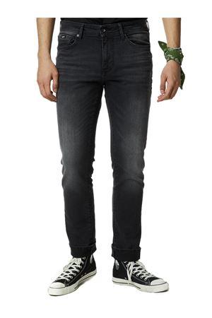GAS Albert Einfache Jeans GAS | 24 | 35138003067932WT20