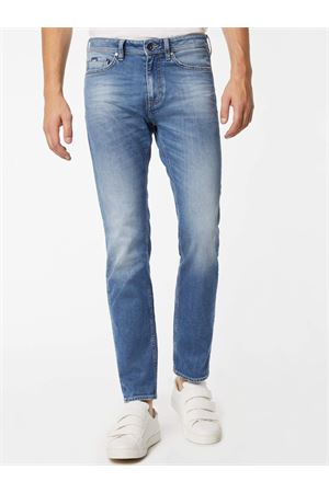 GAS ALBERT SIMPLE jeans GAS | 24 | 35138003087932WZ22