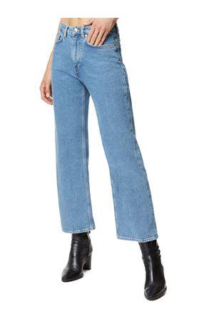 GAS Jeans CECILIA GAS | 24 | 355889030677WV50