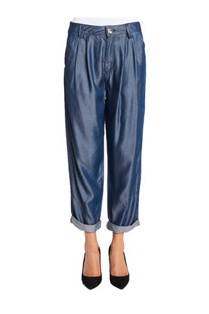 GAUDI JEANS Jeans Balloon GAUDI JEANS | 9 | 111BD2604000