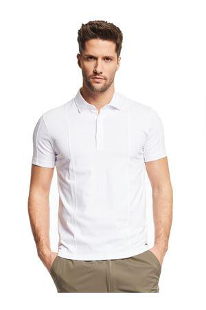 GAUDì JEANS Short-sleeved polo shirt GAUDI JEANS | 2 | 111GU640442100