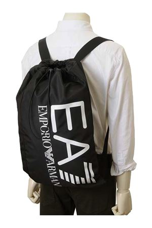 EMPORIO ARMANI EA7 bag GIORGIO ARMANI | -1790423970 | 275973CC98078820