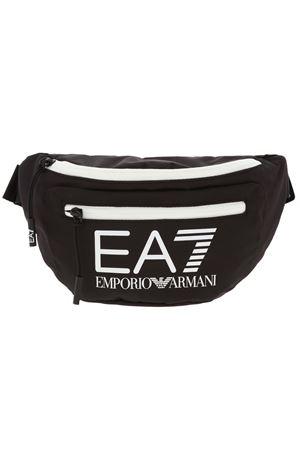 EMPORIO ARMANI EA7 pouch GIORGIO ARMANI | -232946849 | 275979CC98078820