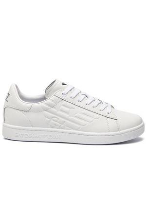 EMPORIO ARMANI Sneakers EA7 GIORGIO ARMANI | 12 | X8X001XCC5100001