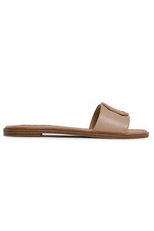 GUESS Sandalo BOTALI GUESS | 48092677 | FL6BOTLEA19NUDE