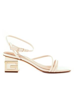 GUESS Sandalo Macre GUESS | 48092677 | FL6MACLEA03CREAM