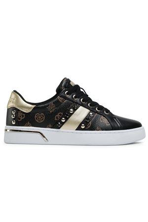 GUESS Sneaker RICENA GUESS | 12 | FL6RICFAL12BRBLA