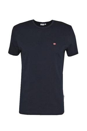 NAPAPIJRI T-shirt Salis NAPAPIJRI | 8 | NP0A4EW81761