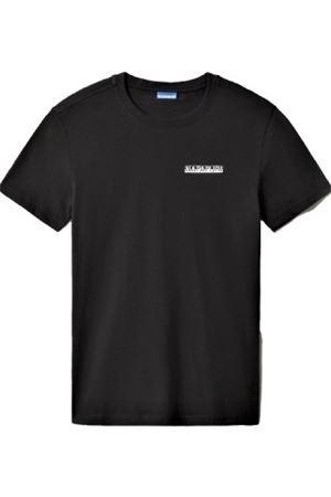 NAPAPIJRI Surf T-Shirt NAPAPIJRI | 8 | NP0A4F7F0411