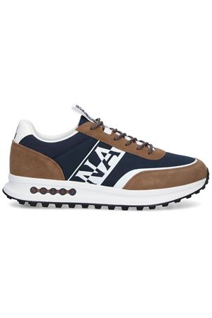 NAPAPIJRI Sneaker Slate NAPAPIJRI | 12 | NP0A4FK6W1B