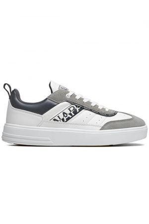 NAPAPIJRI Sneaker Bark Sup NAPAPIJRI | 12 | NP0A4FKEK01