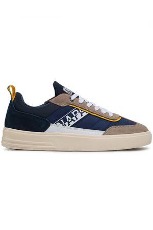 NAPAPIJRI Sneakers Bark Sup NAPAPIJRI | 12 | NP0A4FKF904