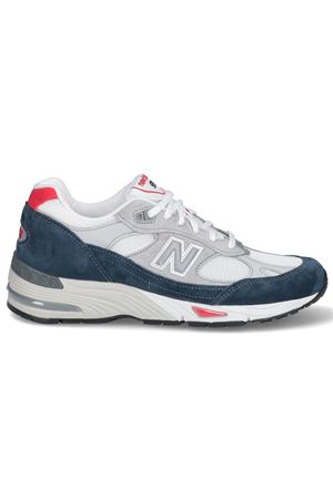 NEW BALANCE Made in UK 991  NEW BALANCE | 12 | M991GWR