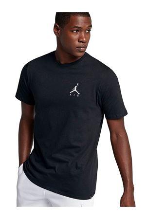 NIKE T-Shirt Jordan Jumpman Air NIKE | 8 | AH5296010
