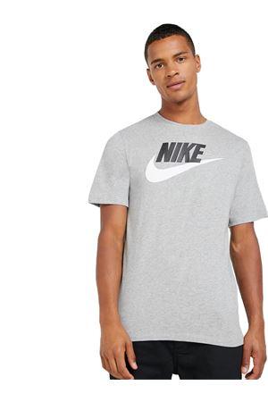 NIKE T-shirt Icon Futura  NIKE | 8 | AR5004063
