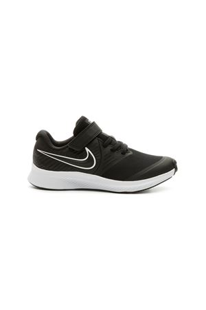 NIKE Star Runner 2 Junior NIKE | 50000054 | AT1801001