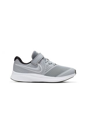 NIKE Star Runner 2 Junior NIKE | 50000054 | AT1801005