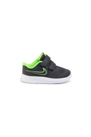 NIKE Star Runner 2 Baby NIKE | 50000054 | AT1803004