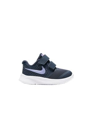 NIKE Star Runner 2 Baby  NIKE | 50000054 | AT1803406