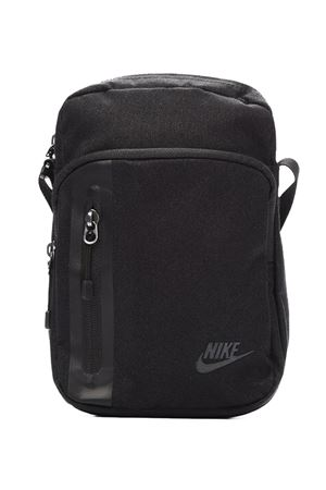 NIKE Shoulder Bag Tech NIKE | 1059610504 | BA5268010