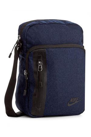 NIKE Shoulder Bag Tech NIKE | 1059610504 | BA5268451