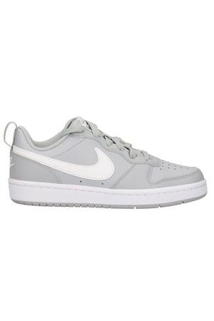 NIKE Court Borough Low 2 GS NIKE | 12 | BQ5448008