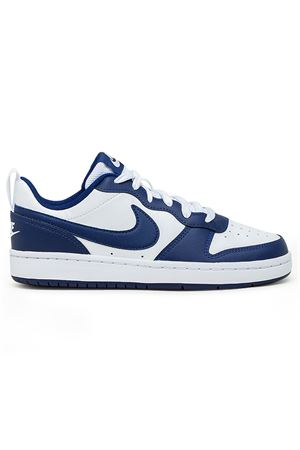 NIKE Court Borough Low 2 GS NIKE | 12 | BQ5448107