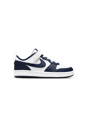 NIKE Court Borough Low 2 NIKE | 12 | BQ5451107