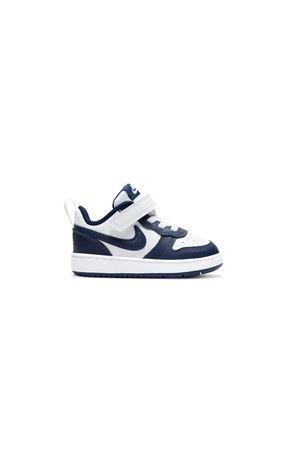 NIKE Court Borough Low 2 Baby NIKE | 12 | BQ5453107