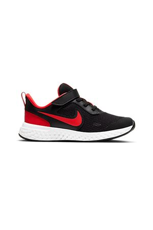NIKE Revolution 5 Junior NIKE | 50000054 | BQ5672017