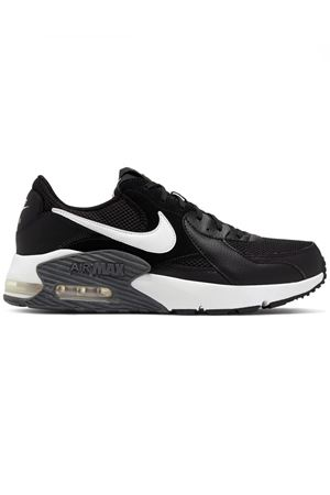 NIKE AIR MAX 90 Excee  NIKE | 7457042 | CD4165001