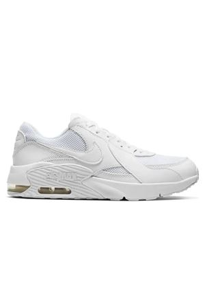 NIKE Air Max Excee GS NIKE | 7457042 | CD6894100