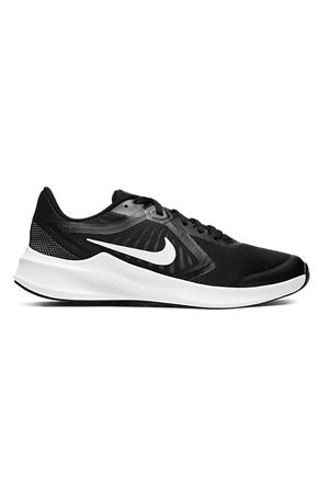 NIKE Downshifter 10 Kinder NIKE | 50000054 | CJ2066004