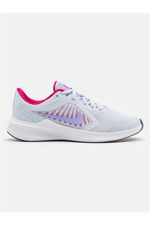 NIKE Downshifter 10 Kids NIKE | 50000054 | CJ2066010
