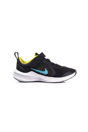 NIKE Downshifter 10 Junior NIKE | 12 | CJ2067009