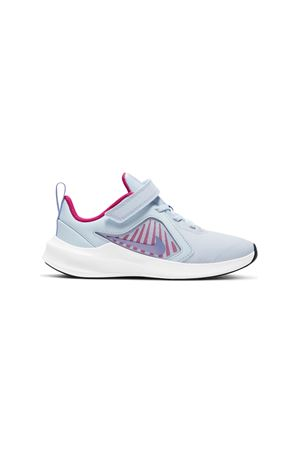 NIKE Downshifter 10 Junior NIKE | 12 | CJ2067010