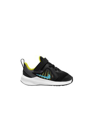 NIKE Downshifter 10 Baby NIKE | 50000054 | CJ2068009