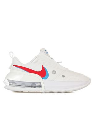 NIKE Air Max Up Unisex NIKE | 7457042 | CW5346100