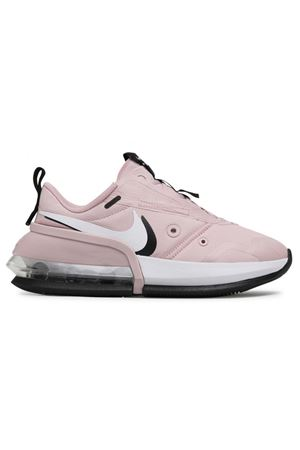 NIKE Air Max Up Woman NIKE | 7457042 | CW5346600