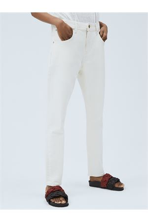 PEPE JEANS Jeans Violet Mom Carrot Fit PEPE JEANS | 24 | PL201742WI5R000